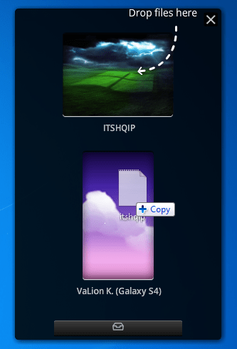 Screenshot_44filedrop