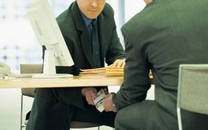 Hakerët ofrojnë mito deri në 20 mijë euro për punëtorët…