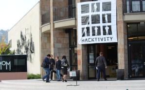 "Të premten nis konferenca ""Hacktivity 2016"""