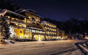 Infektohet hoteli me ransomware, vizitoret mbyllen ne dhomat e tyre