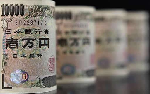 数十円の元手で1億円以上の配当を得られる場合もある