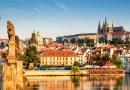 MKM Prague 2017 – Apocalypse Now