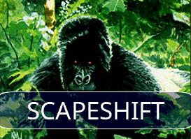 Scapeshift vs Zoo #1