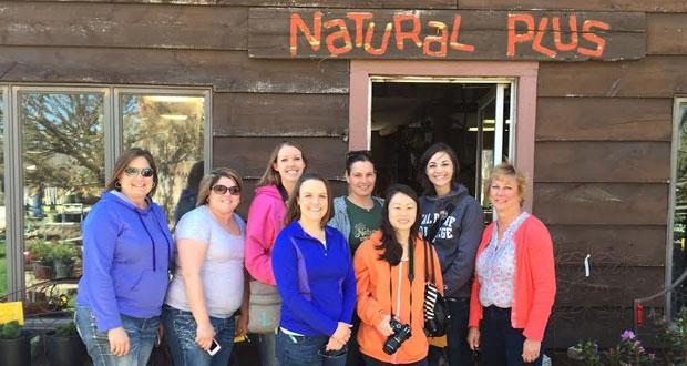 bloggers-natural-plus