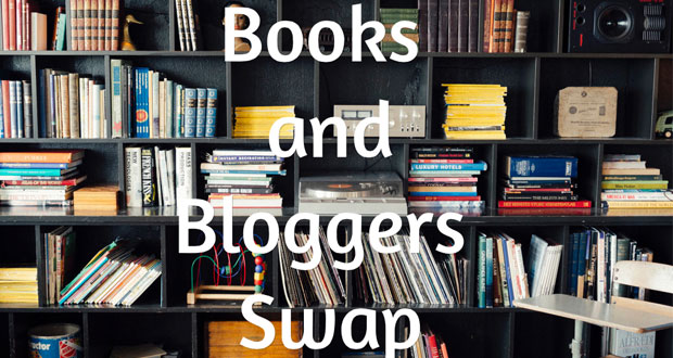 Books-and-Bloggers