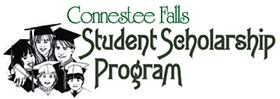 ConnesteeFalls-Student-Scholarship-Program-logo