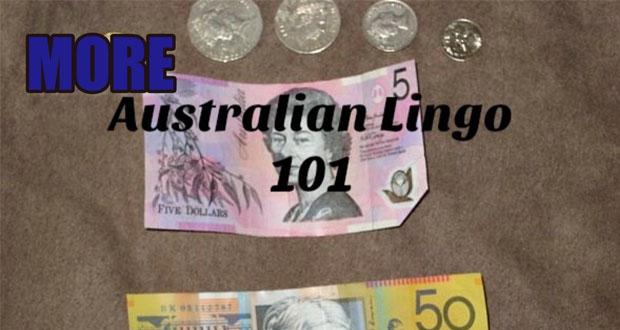 More-Aussie-feature