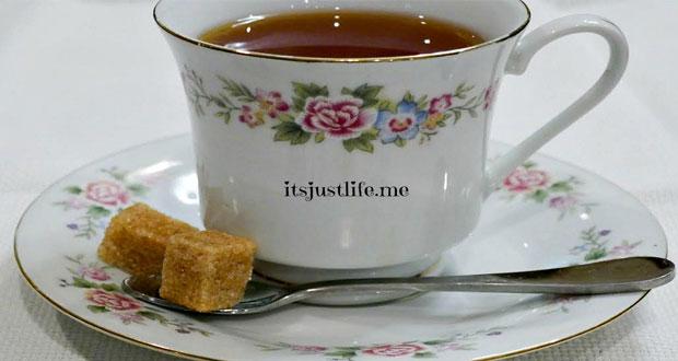 teacupfeature
