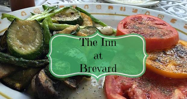 the-inn