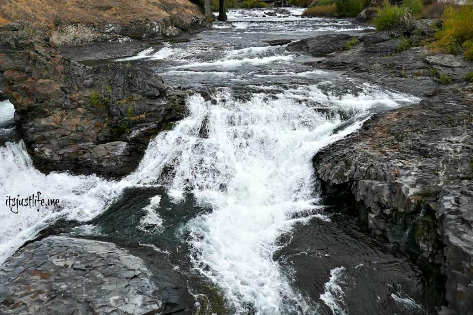 spokane-falls-5