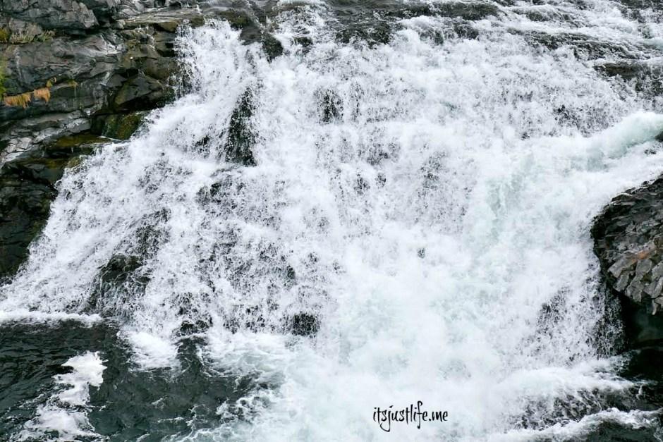 spokane-falls4