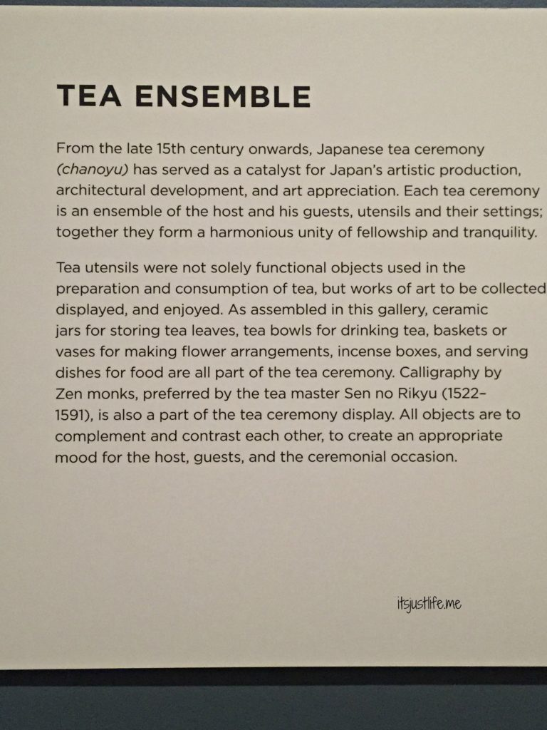 tea-ensemble