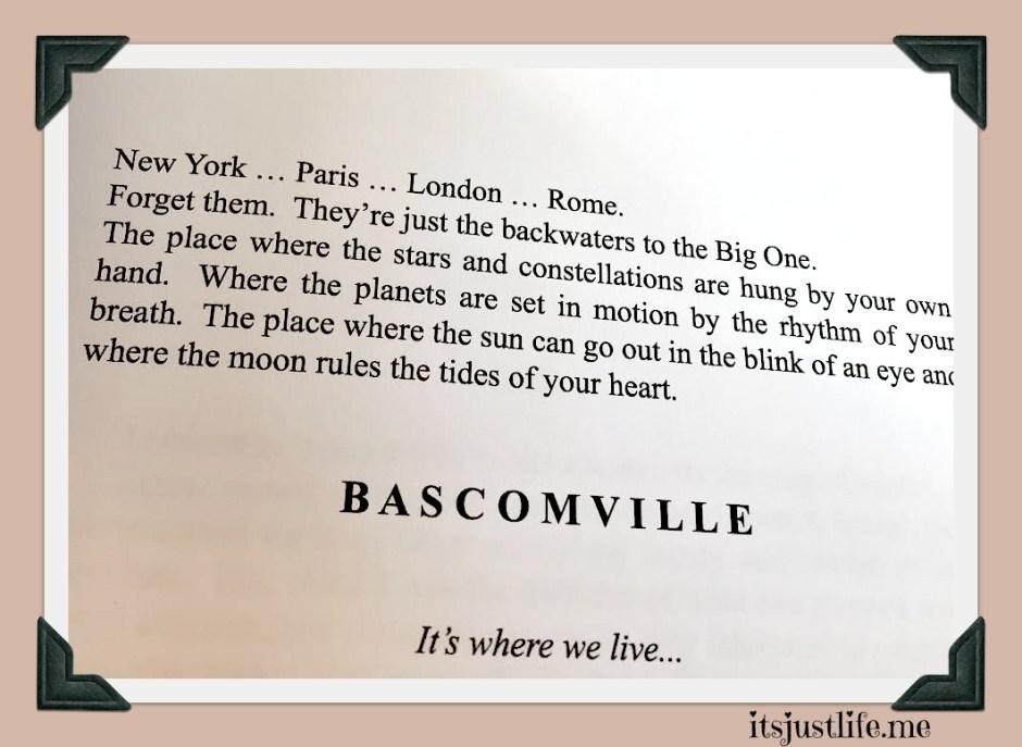 bascomville