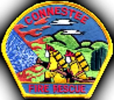 connesteefirerescue