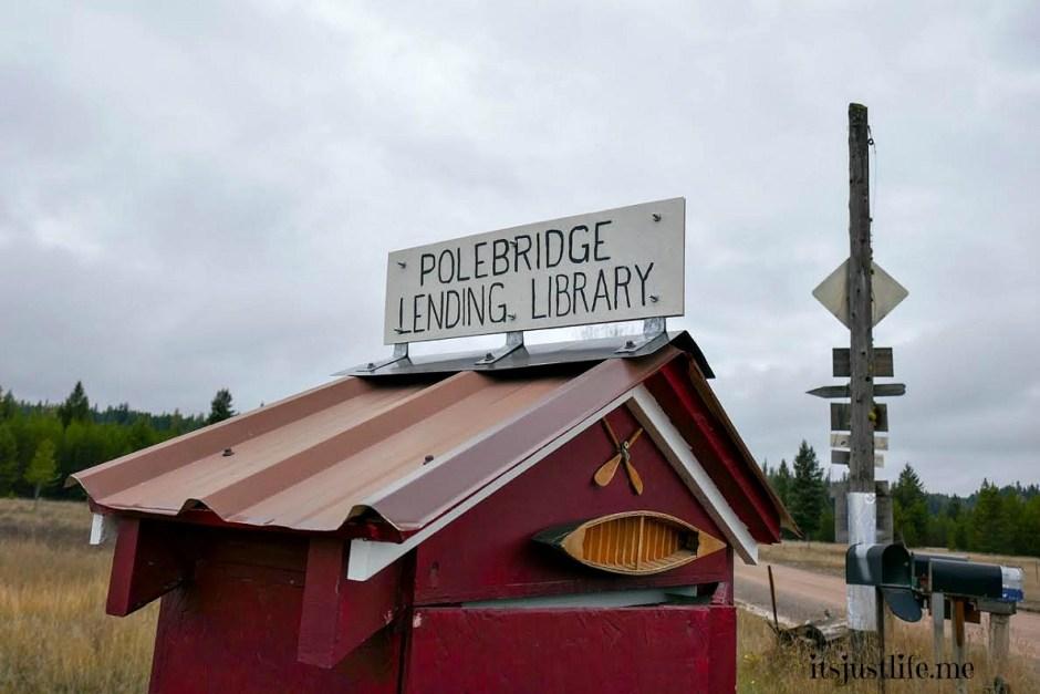 polebridge17