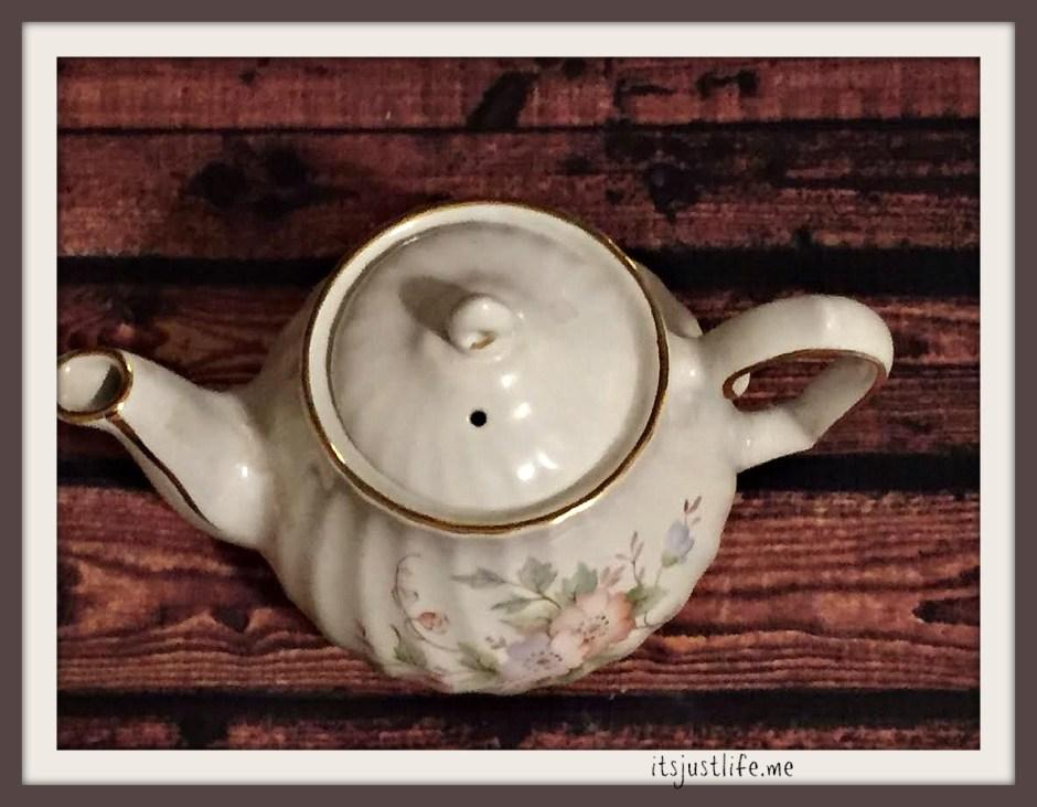 teapot2-3