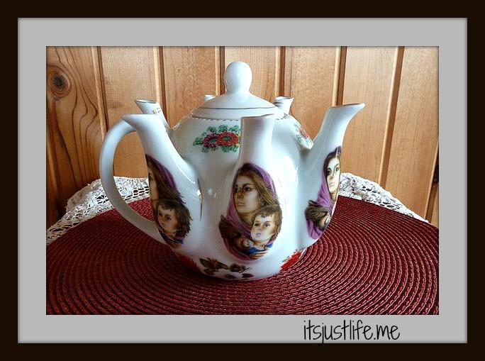 teapot-6