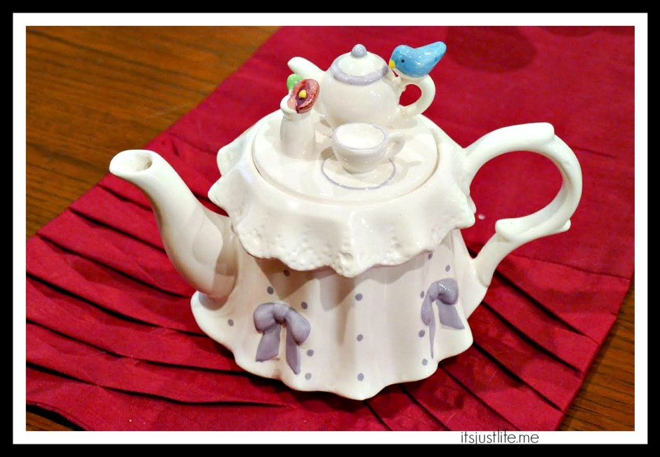 teapot-7