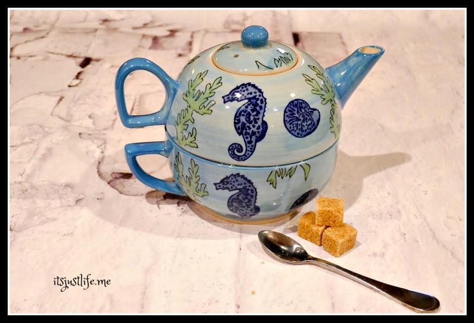 teapot-8