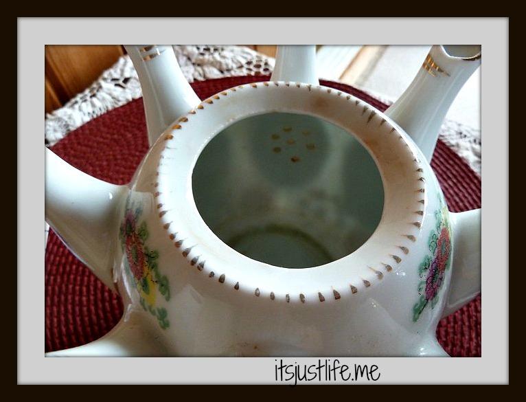 teapot4-3