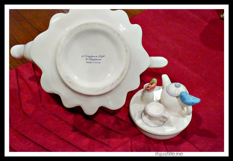 teapot4-4