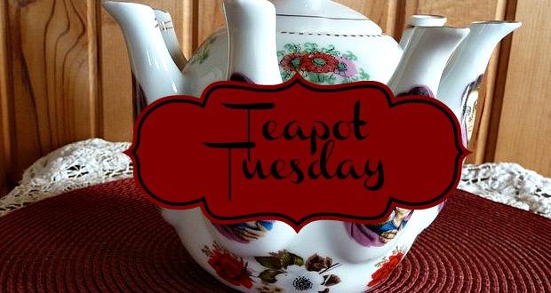 teapot5