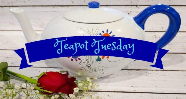 teapot-14