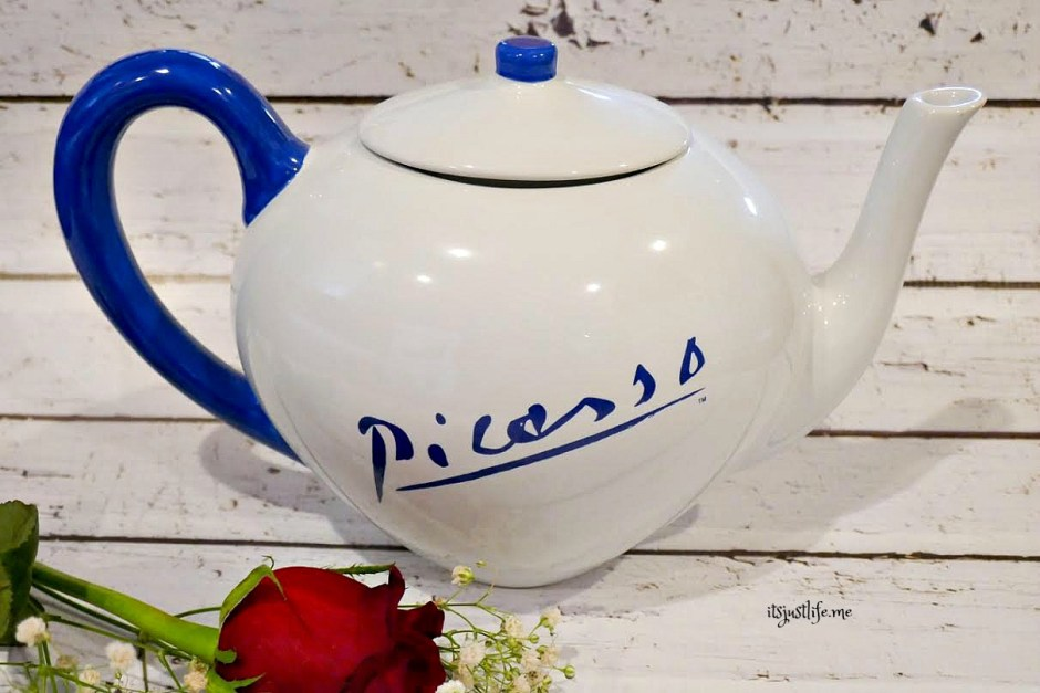 teapot2-12