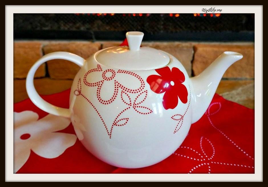teapot3-8