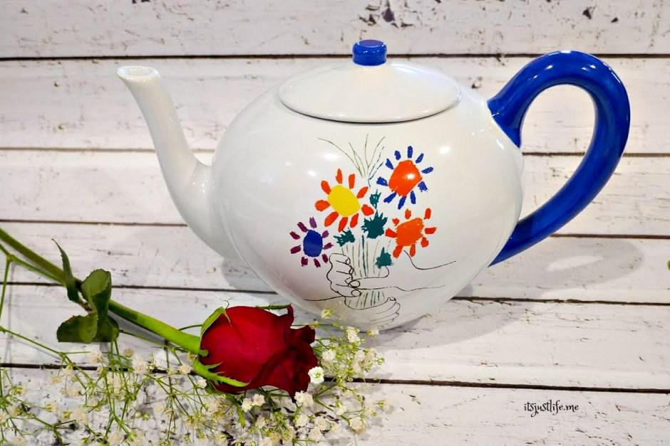 teapot4-6
