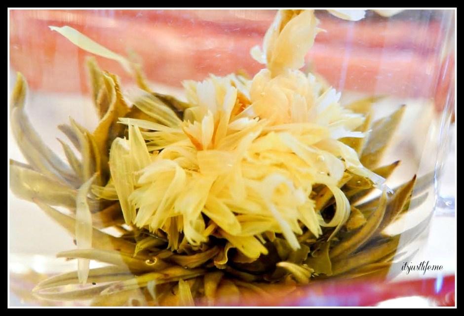 teapot6