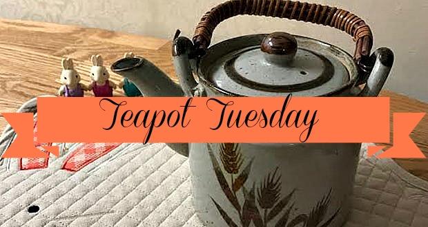 teapot-19