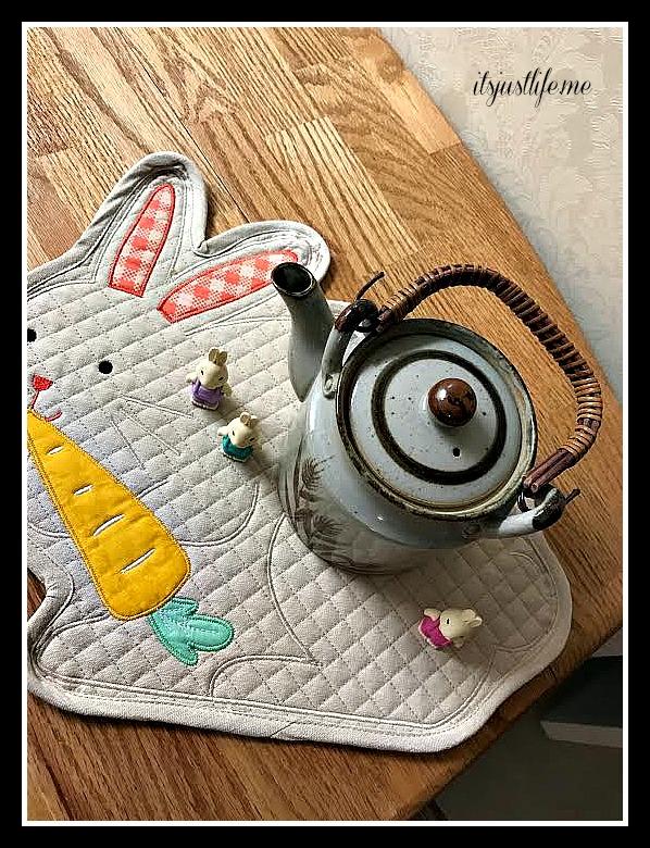 teapot2-15
