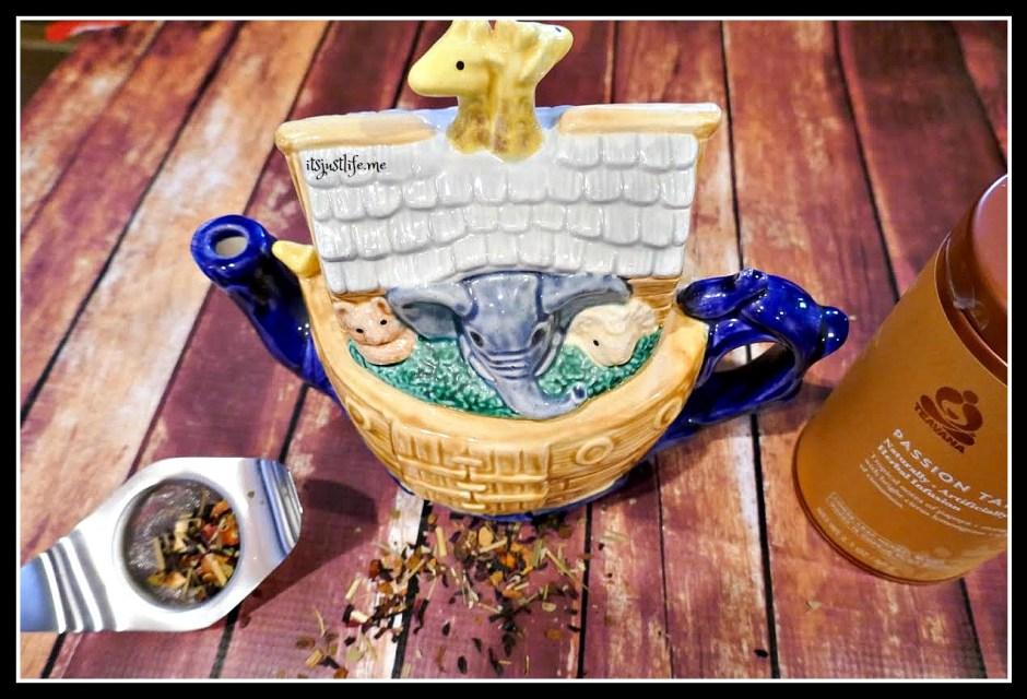 teapot5-3