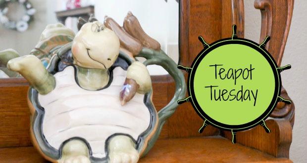 teapot-20