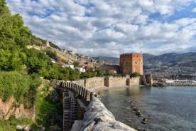 alanya-castle-gulcan-acar-51-940x627