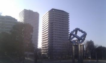 IMAG2997