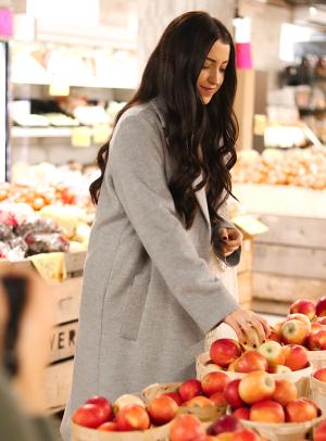 Vegan Grocery Shopping Tips for Beginners