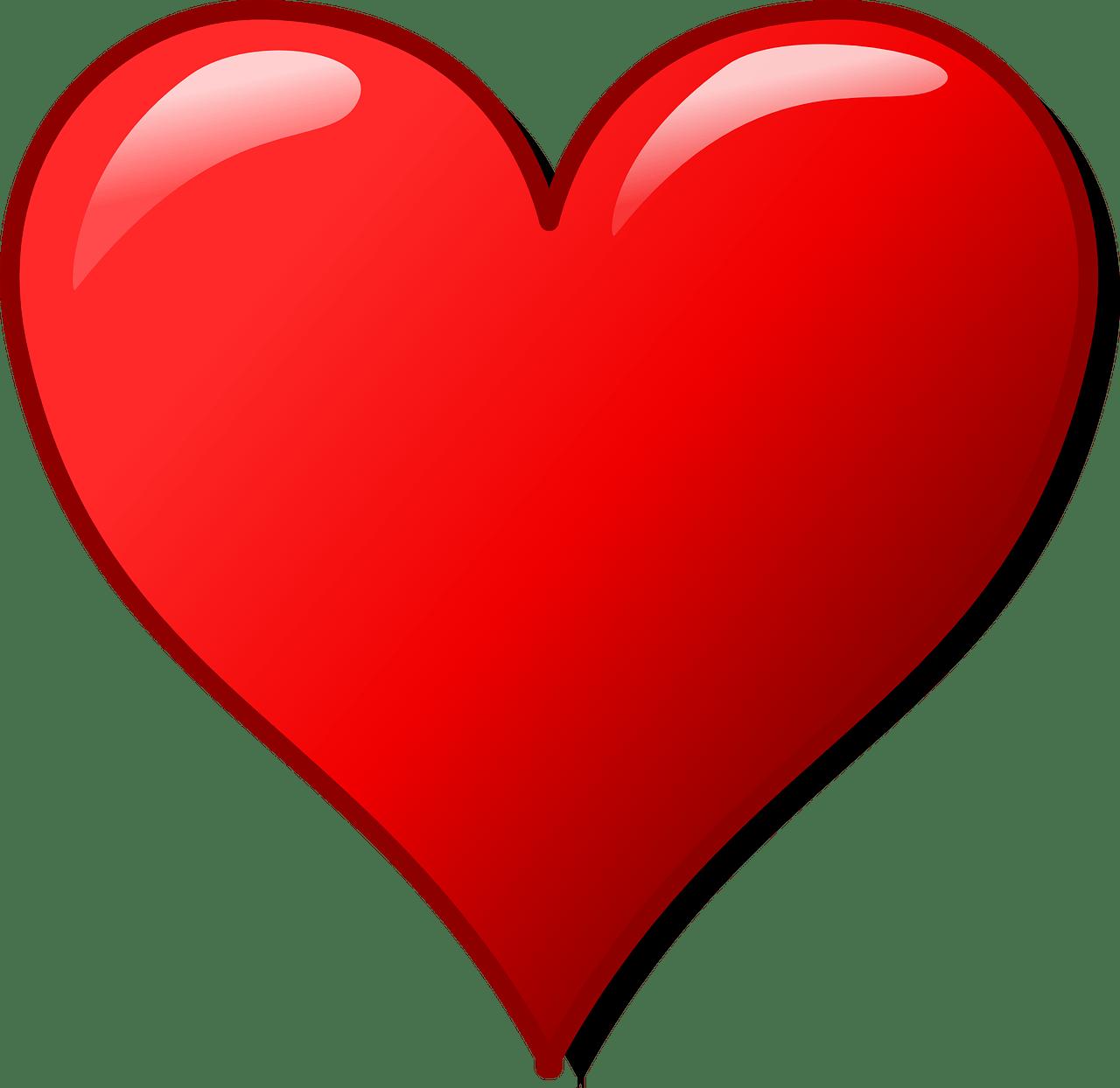 heart 26790 1280