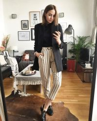 loafer-stripe-pants