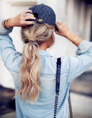 greasy-oily-hair-style