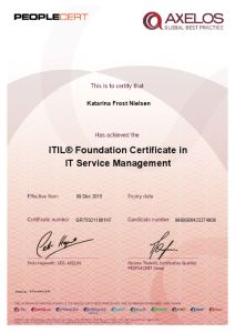 thumbnail of itil-foundation