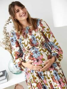Lookiero maternity