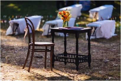 Deckhouse-Woolwich-Wedding_0061(pp_w750_h501)