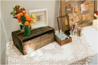 Deckhouse-Woolwich-Wedding_0124(pp_w750_h501)