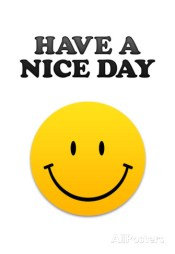 have-a-nice-day-smiley-face-art-print-poster