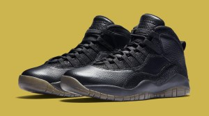 air-jordan-10-ovo-black-available-3