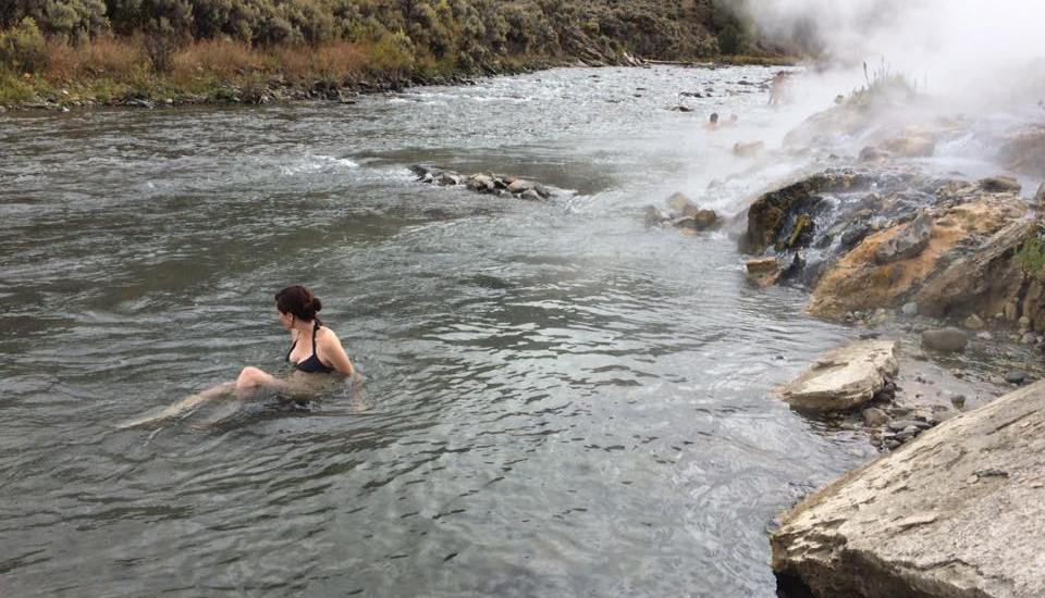 7 Incredible Hot Springs You Have to Visit