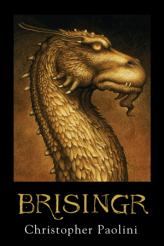 Brisingr_book_cover (1)