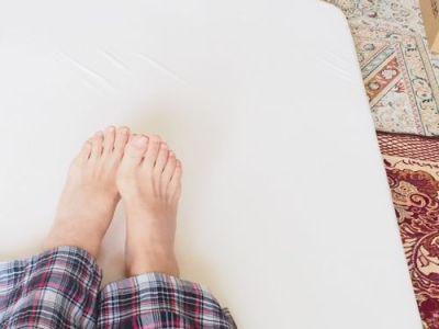 トゥルースリーパー プレミアケアで快眠できました!「今までの睡眠障害は何だったの!」今なら最大半額